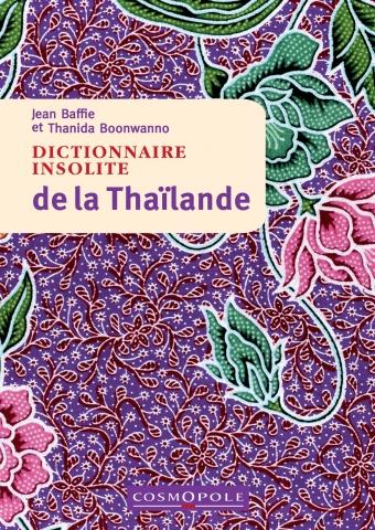 editions-cosmopole-guide-dictionnaire-inolite-thailande-couverture