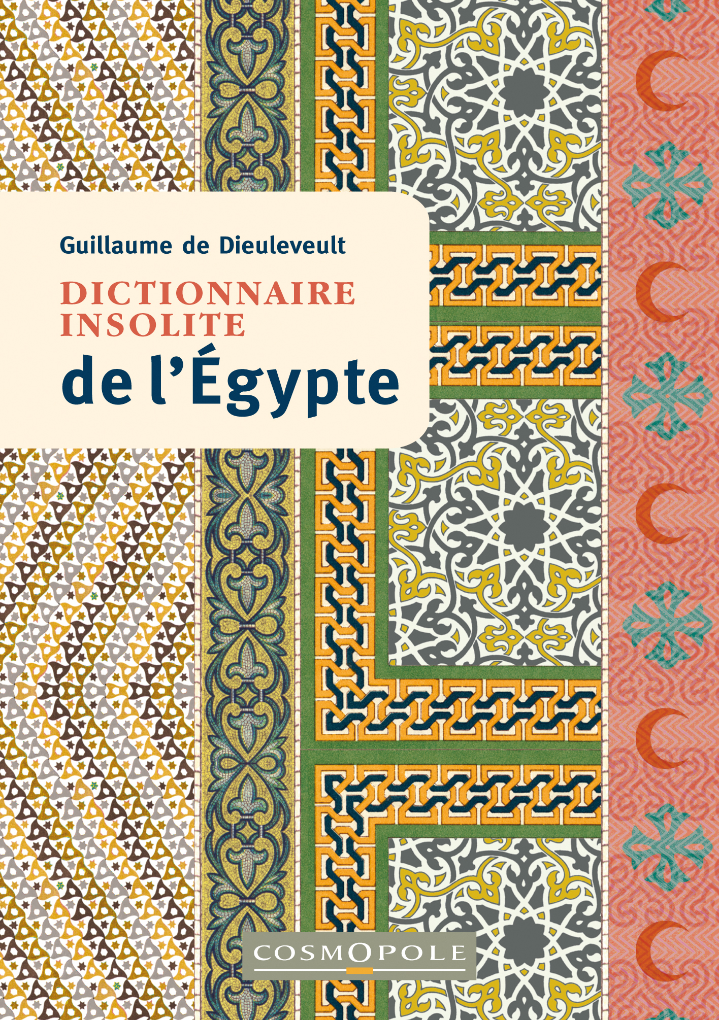 COUV EGYPTE.indd