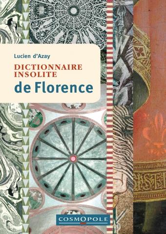 Dictionnaire insolite de Florence