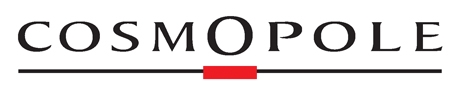 cropped-cosmopole-logotype.jpg