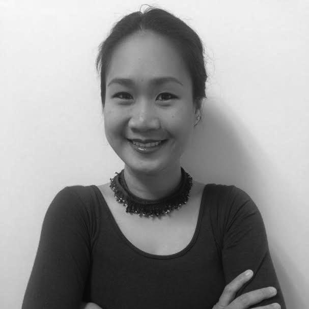 Thanida Boonwanno