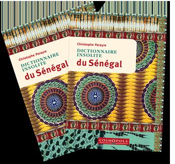 Bandeau-couvertures-senegal
