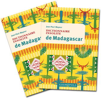 Bandeau-couvertures-madagascar