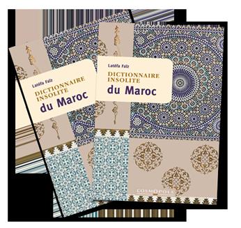 Bandeau-couvertures-maroc