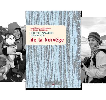 editions-cosmopole-guide-dictionnaire-insolite-norvege-ingrid-van-houdenhove-simon-descamps