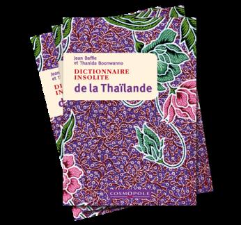 Bandeau-couverture-thailande