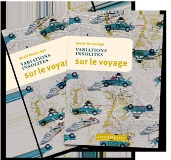 Bandeau-couvertures-voyage