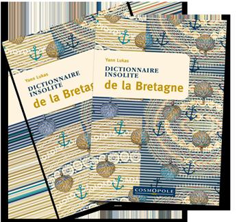 Bandeau-couvertures-bretagne2