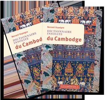 Bandeau-couvertures-cambodge2