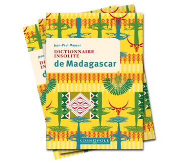 Bandeau-couvertures-madagascar-3