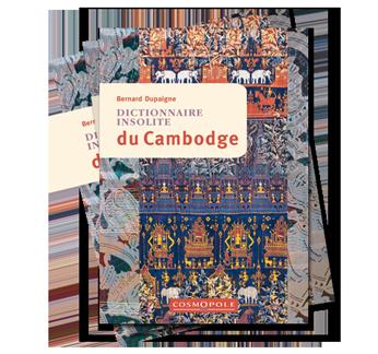 Bandeau-couvertures-cambodge-3