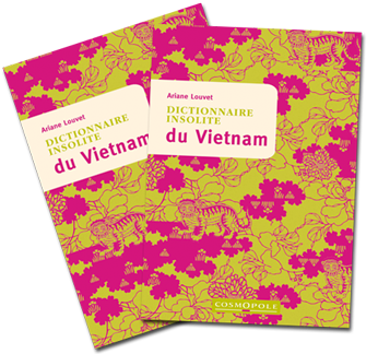 Bandeau-couvertures-vietnam