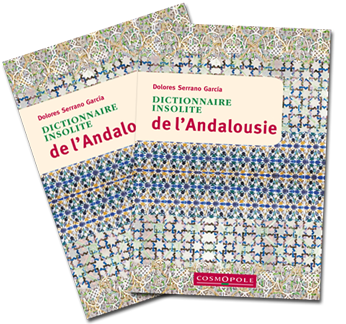 Bandeau-couverture-andalousie