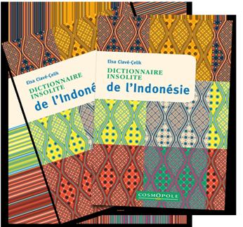 Bandeau-couvertures-indonesie