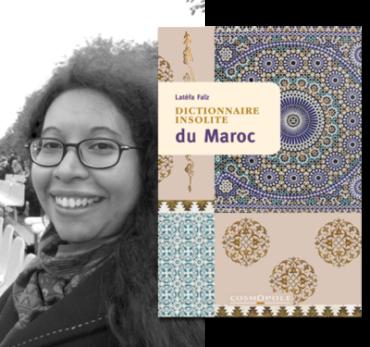 Bandeau-couvertures-maroc-latéfa-faiz