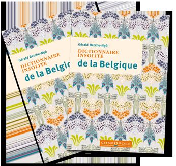 Bandeau-couverture-belgique