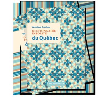 Bandeau-couvertures-québec-3