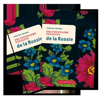 Bandeau-couvertures-Russie