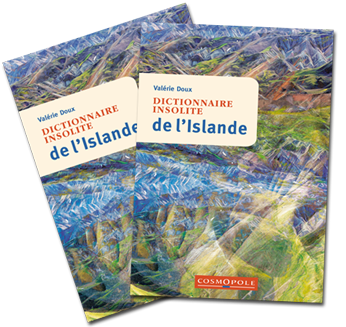 Bandeau-couvertures-islande