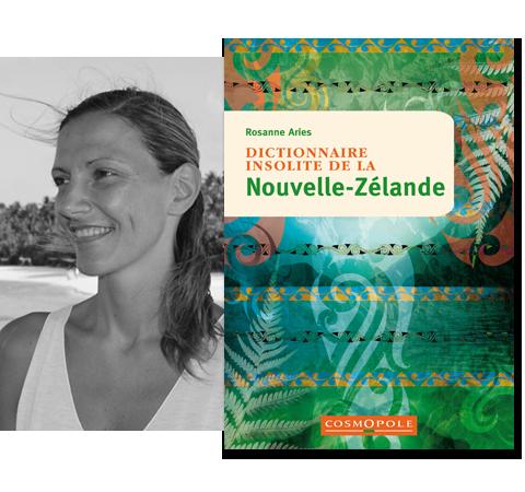 Bandeau-couvertures-nouvelle-zelande-rosanne-aries
