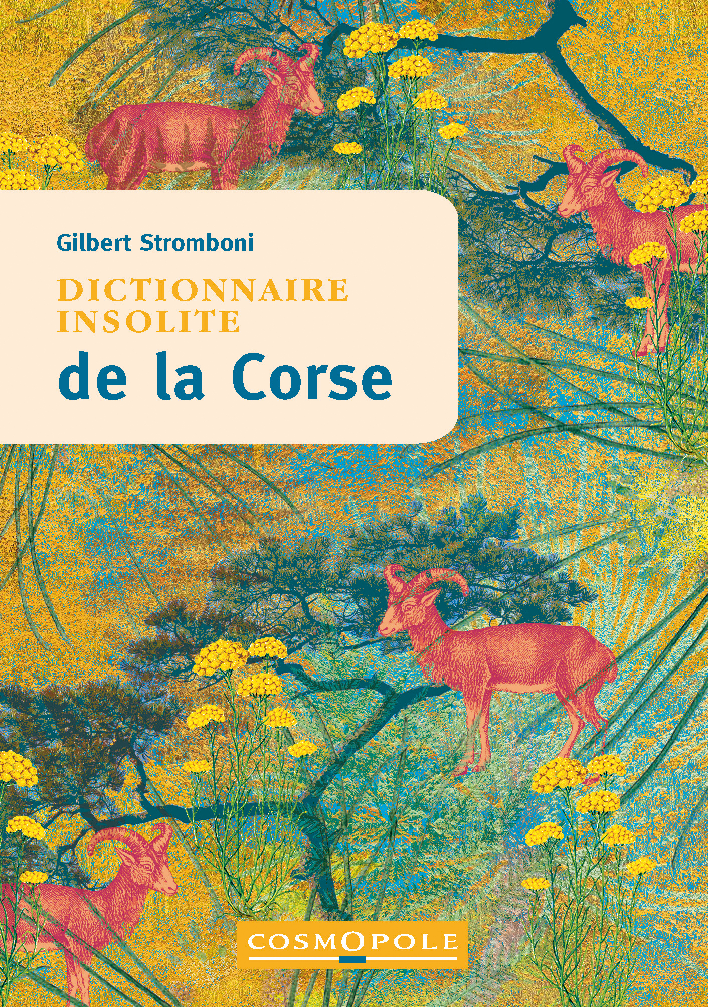 editions-cosmopole-guide-dictionnaire-insolite-corse-couverture
