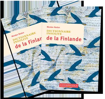 Bandeau-couvertures-finlande