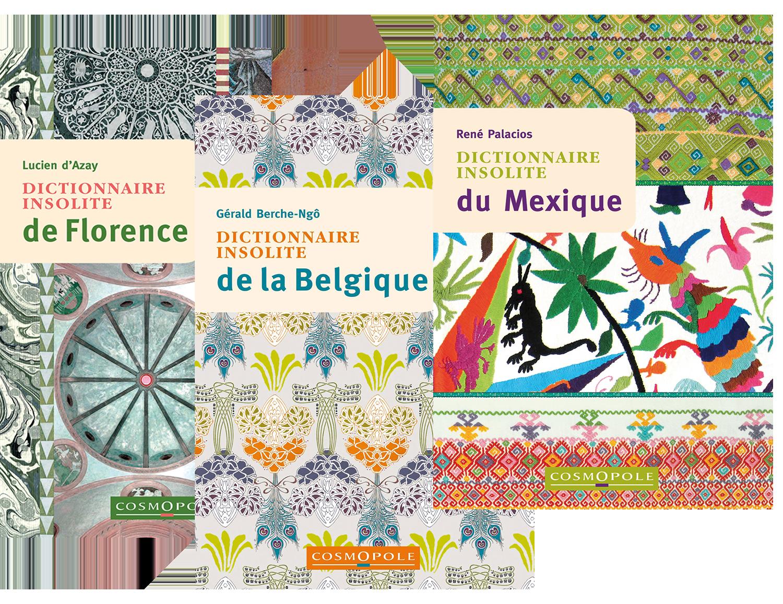 montage-florence-belgique-mexique