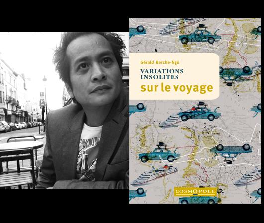 Bandeau-couverture-voyage-gerald-berche-ngo2
