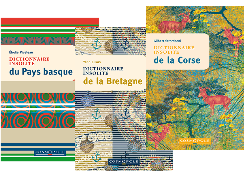 montage-pays-basque-bretagne-corse