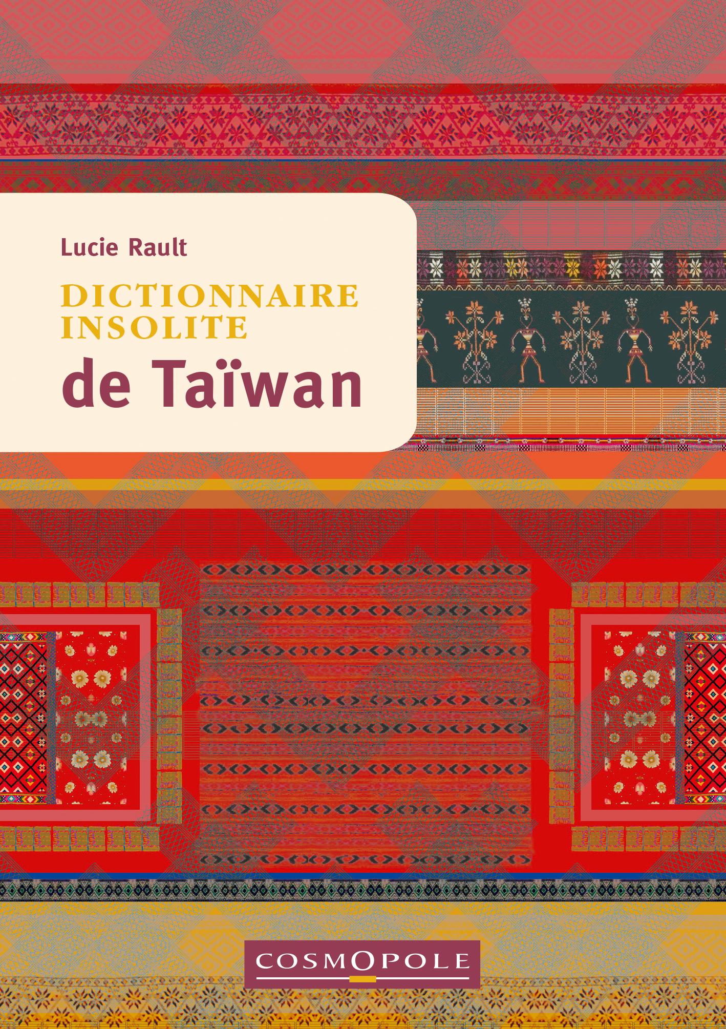 COUV TAIWAN PRINT.indd