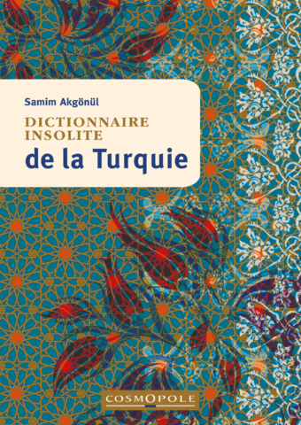 COUV TURQUIE PRINT.indd